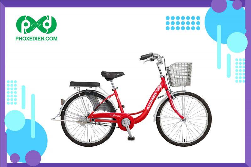 Hình-thumbnail-Xe-đạp-Asama-CLD-BR-2402