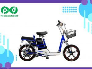 Xe-đạp-điện-ASAMA-JOY