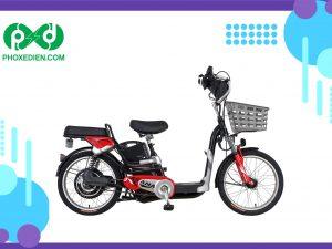 Xe-đạp-điện-ASAMA-RAY