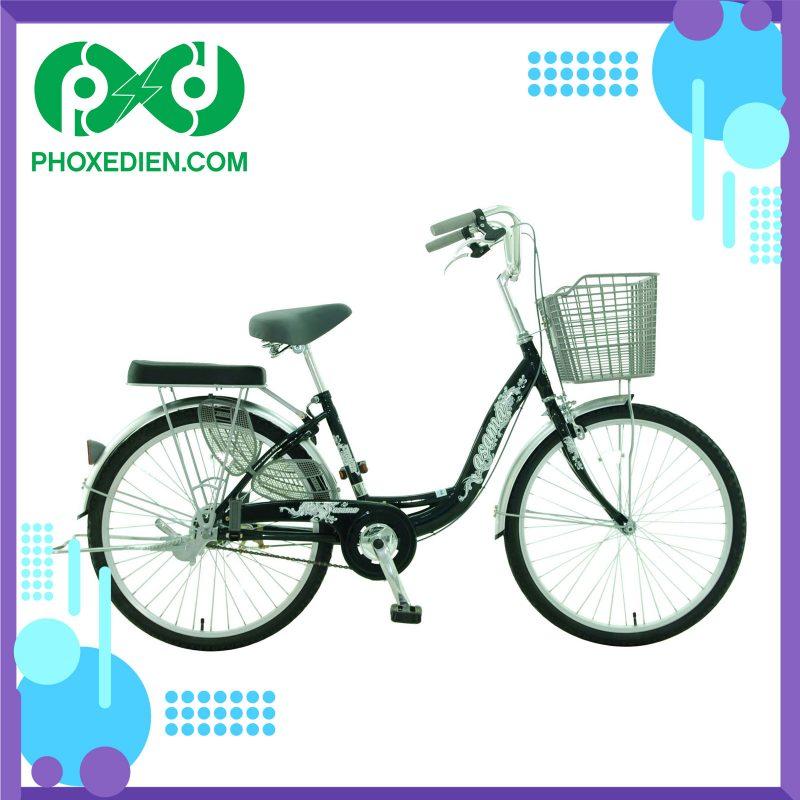 Xe-đạp-Asama-CB-2402-đen