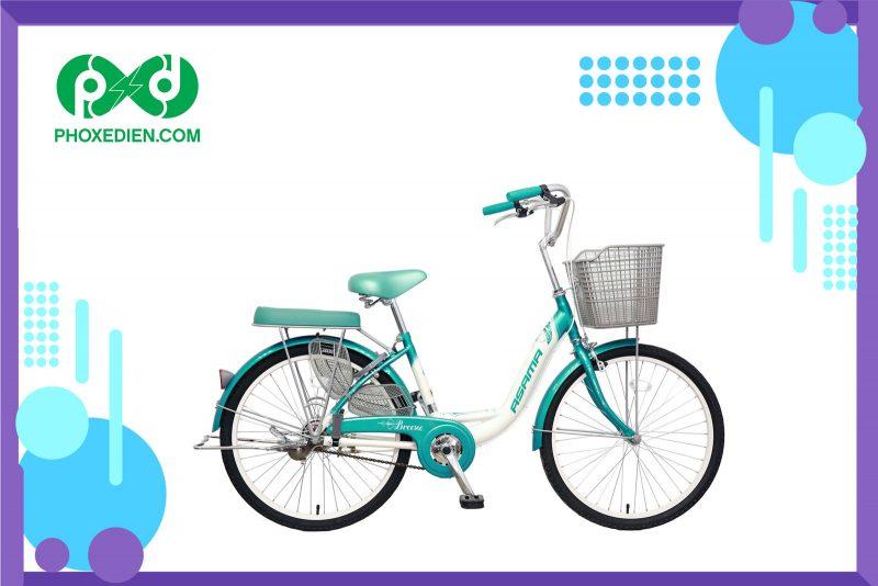Xe-đạp-Asama-CB-2402
