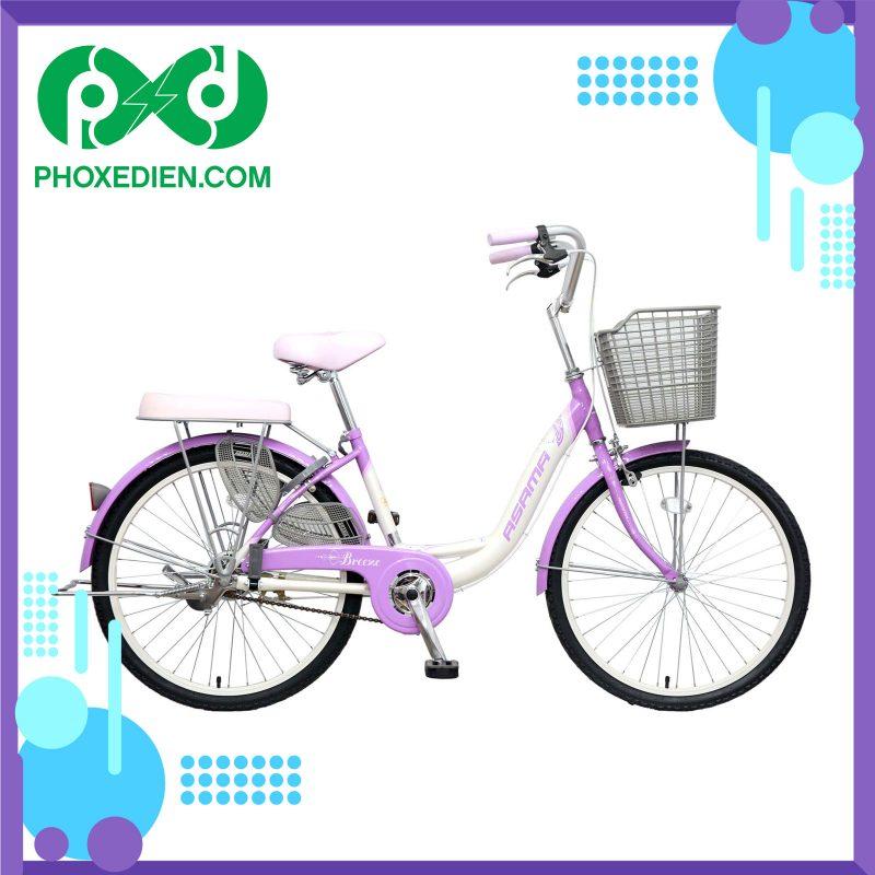 Xe-đạp-Asama-CB-2402-màu-tím