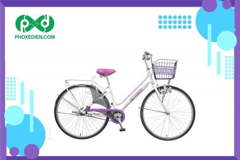 Xe-đạp-Asama-CLD-PU27