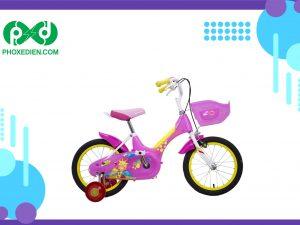 Xe-đạp-Asama-KZB-1603-màu-hồng