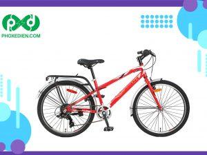 Xe-đạp-Asama-TRK-FL2401-Thumbnail