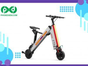 Xe-đạp-Homesheel-A2