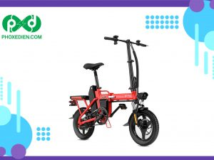 Xe-đạp-Homesheel-FTN-T5-10Ah