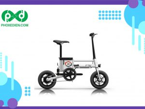 Xe-đạp-Homesheel-T1