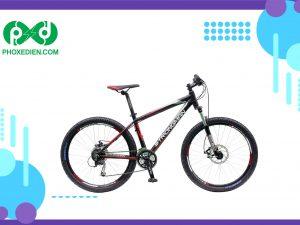 Xe-đạp-thể-thao-cao-cấp-Strongman-M2