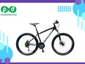Xe-đạp-thể-thao-cao-cấp-strongman-M1