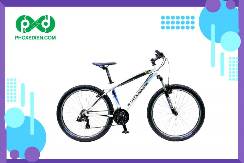 Xe-đạp-thể-thao-cao-cấp-strongman-M3-thumbnail