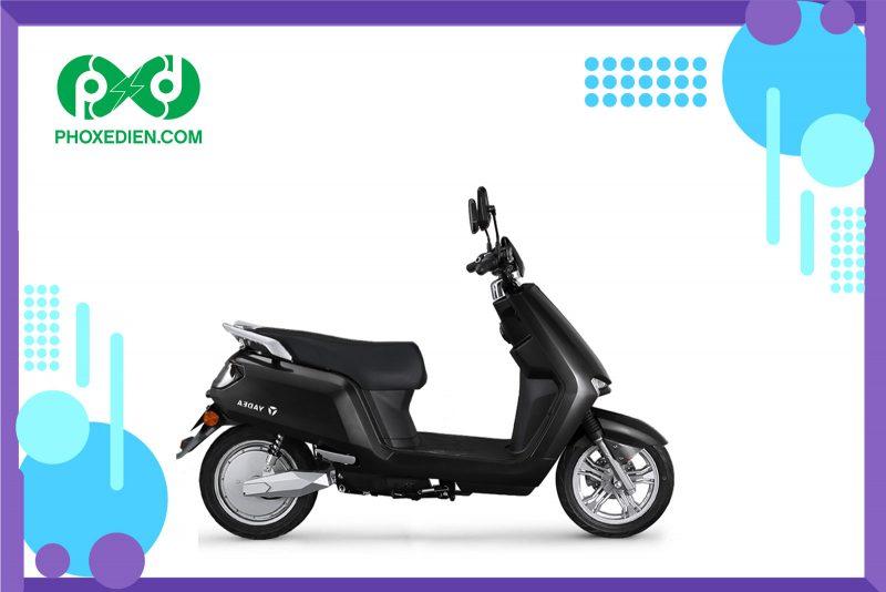 Xe-máy-điện-YADEA-BUYE