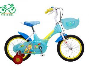 Xe đạp trẻ em Asama KZB 1603