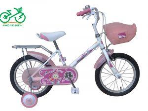 Xe đạp trẻ em Asama AMT 53