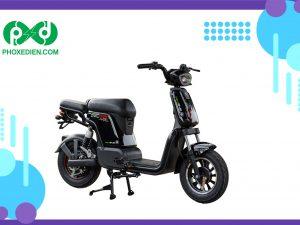 Xe-đạp-điện-JVC-G9