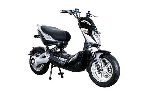 Những mẫu xe máy điện PEGA tốt nhất