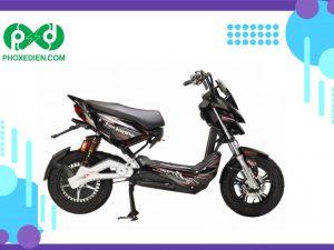 Xe-máy-điện-DTP-Xmen-Jeek-2021