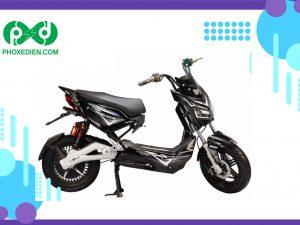 Xe-máy-điện-DTP-Xmen-M9-2021