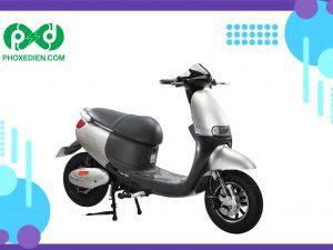 Xe-máy-điện-DK-LUXURY