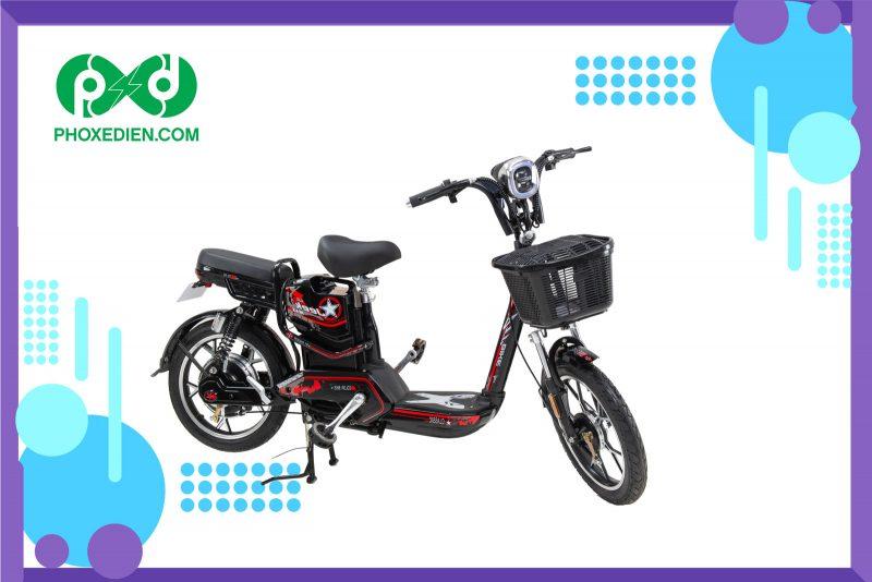 Xe-đạp-điện-DTP-Jeek-Max