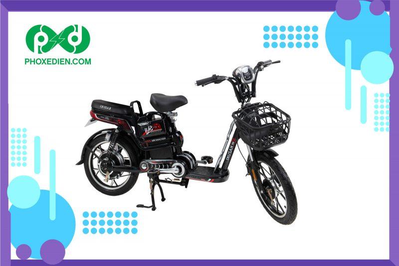 Xe-đạp-điện-DTP-Kazuki-SKY