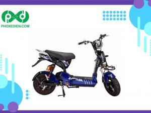 Xe-đạp-điện-GIANT-M9i