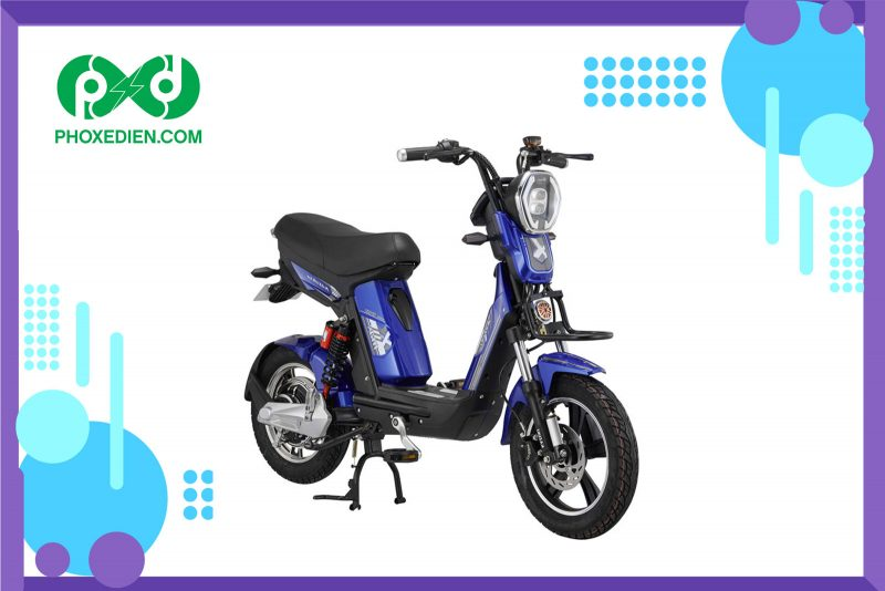Xe-đạp-điện-KAZUKI-MAX-phoxedien