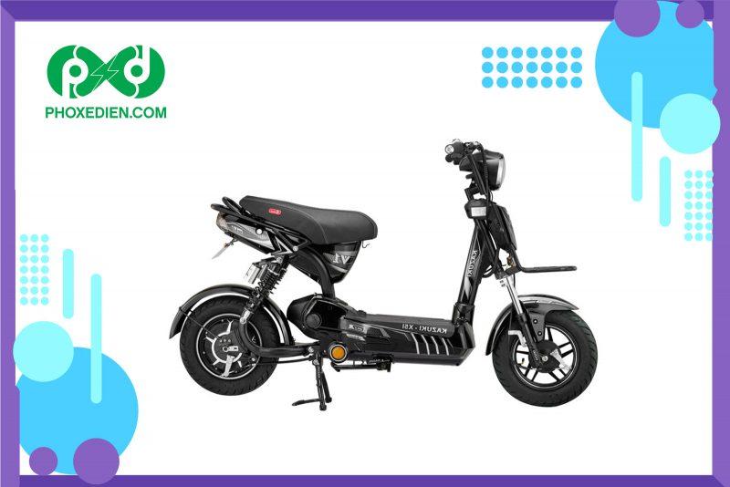 Xe-đạp-điện-KAZUKI-X5I-V1-pxd