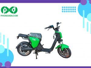 Xe-đạp-điện-Myoko-Cameo