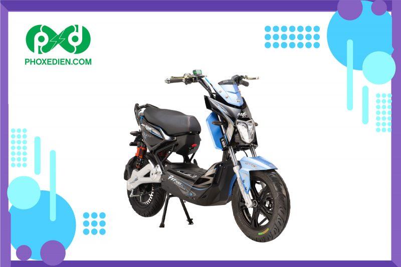 Xe-máy-điện-Xmen-DTP-Kazuki-M6i