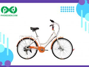 Hình-thumbnail-xe-đạp-phổ-thông