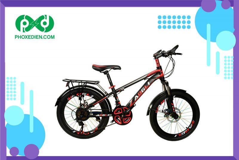 Hình-thumbnail-xe-đạp-thể-thao