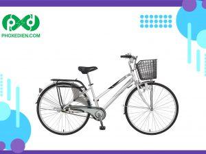 Xe đạp thời trang Asama CLD SW 2702