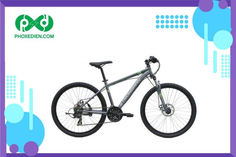 Xe đạp thể thao cao cấp OUREA 210(MS2)