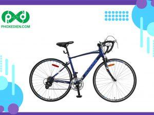 Xe đạp thể thao Asama RB SL 2804