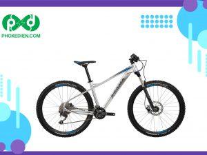 Xe-đạp-thể-thao-Asama-MTB-MP2701-bike
