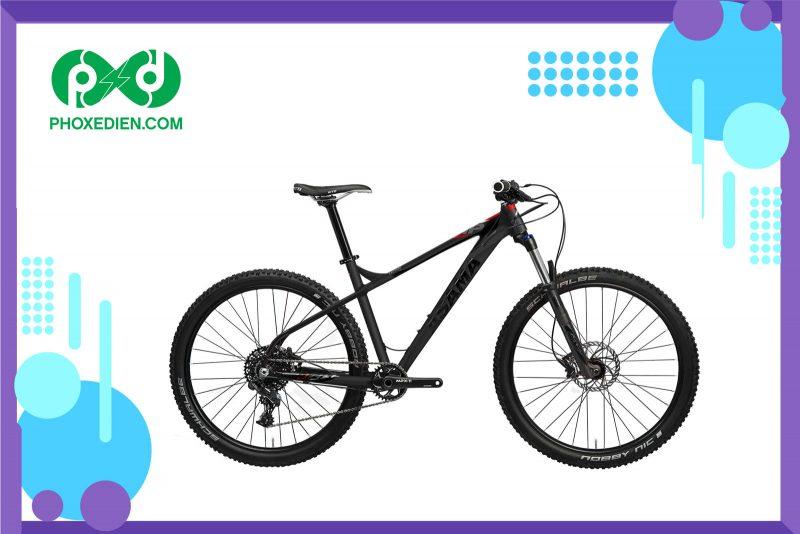 Xe-đạp-thể-thao-Asama-MTB-MP2702-biketown