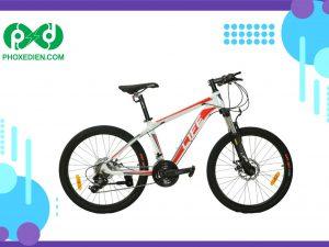 Xe đạp địa hình LIFE HERO 24