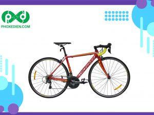 Xe đạp thể thao cao cấp Helios