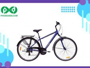 Xe đạp thể thao cao cấp KAROO