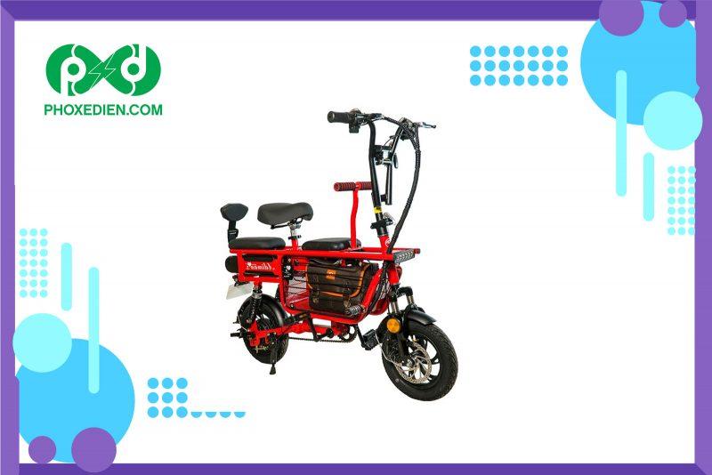 Xe-đạp-điện-Hot-Girl-Adiman-X1-–-15A