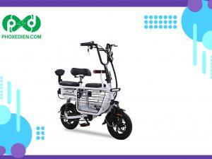 Xe-đạp-điện-Hot-Girl-Adiman-X1-–-8A