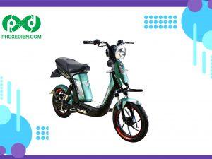 Xe-đạp-điện-Osakar-Alpha-Sport-2021