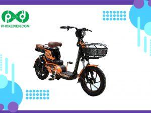 Xe-đạp-điện-Osakar-Win@
