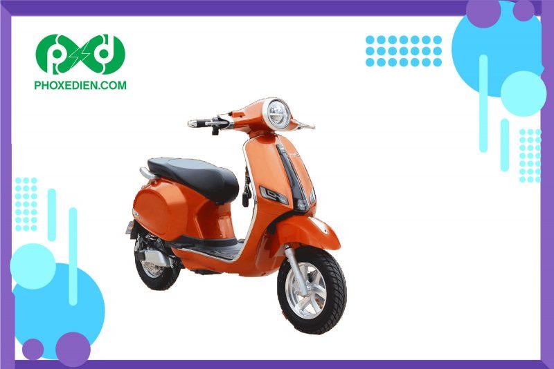 Xe-máy-điện-DK-ROMA-SX