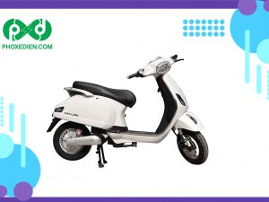 Xe-máy-điện-Kazuki-VP-LX150